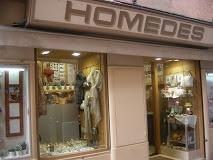 HOMEDES