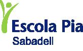 LOGO ESCOLA PIA SABADELL