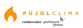 Pujolclima. Colaborador Gas Natural Fernosa