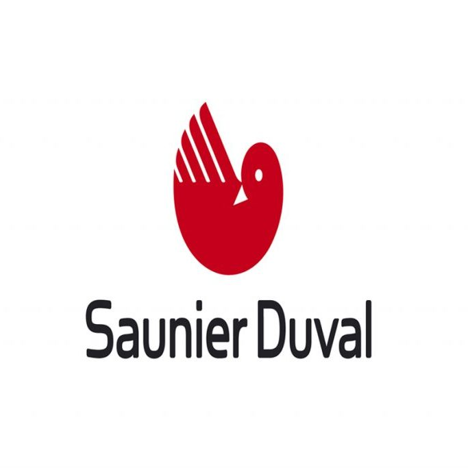 SaunierDuval_logo