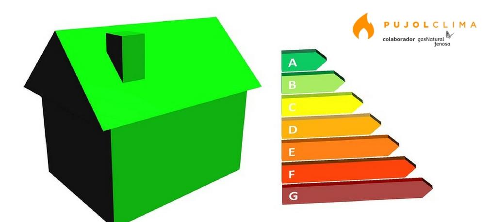 Ahorra en el consumo de aire acondicionado pujolclima for Consumo de aire acondicionado