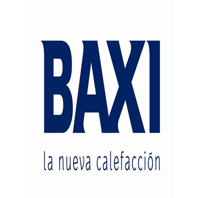 baxi_logo2