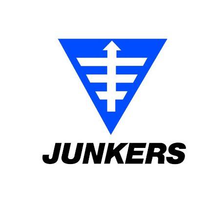 logo_junkers2