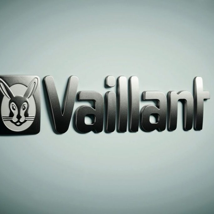 vaillant_logo2