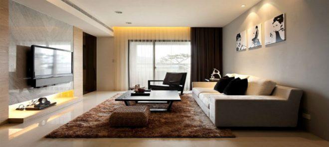 Como-tener-una-sala-de-estar-moderna