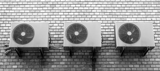 wall-1801952_960_720