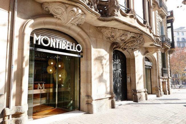 MONTIBELLO-COSBAR