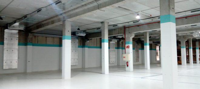 instalacion-aire-acondicionado-conductos-sabadell