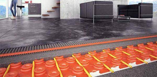 cuida-tu-casa-suelos-radiantes1-600x450