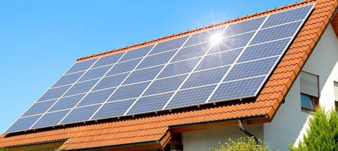 energia solar sabadell