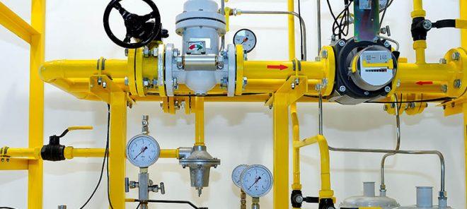 instalacion gas sabadell terrassa
